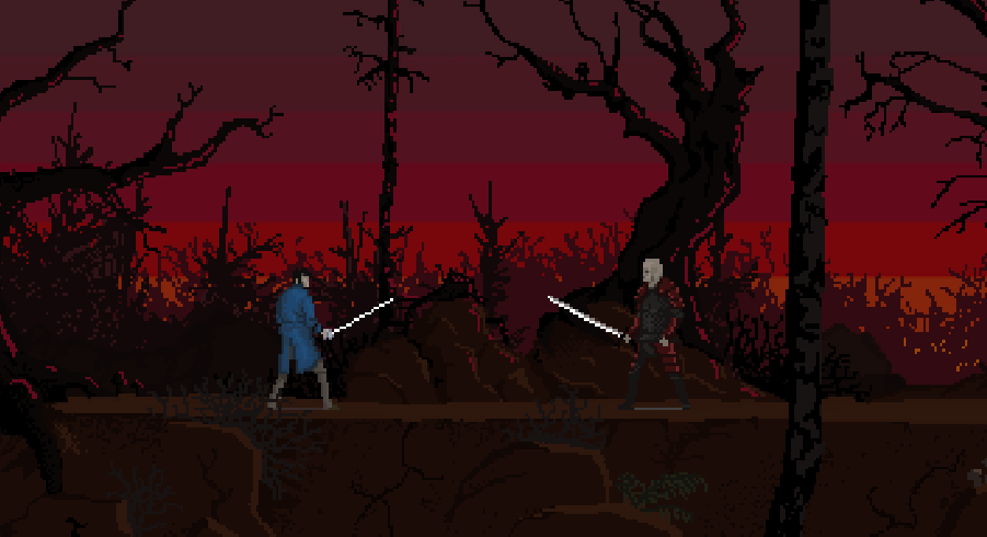 red_forest5.png